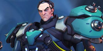 sigma abilities guide overwatch featured