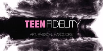 teen fidelity cost features - featured