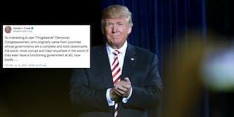 trump-racist-tweet-congresswomen