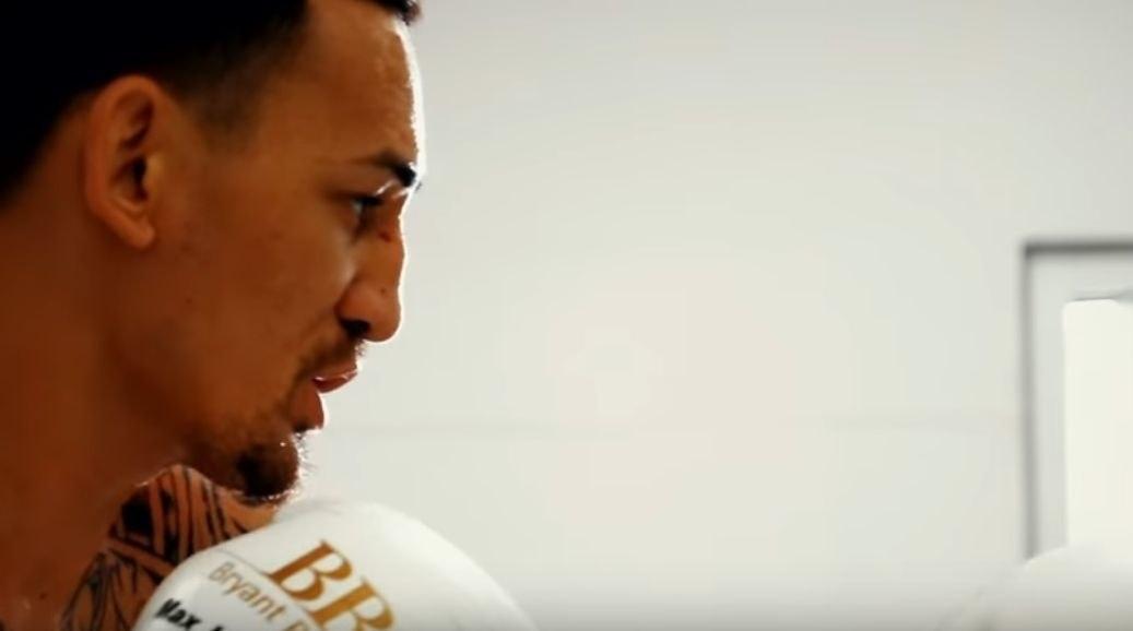 UFC 240 Max Holloway vs Frankie Edgar live stream