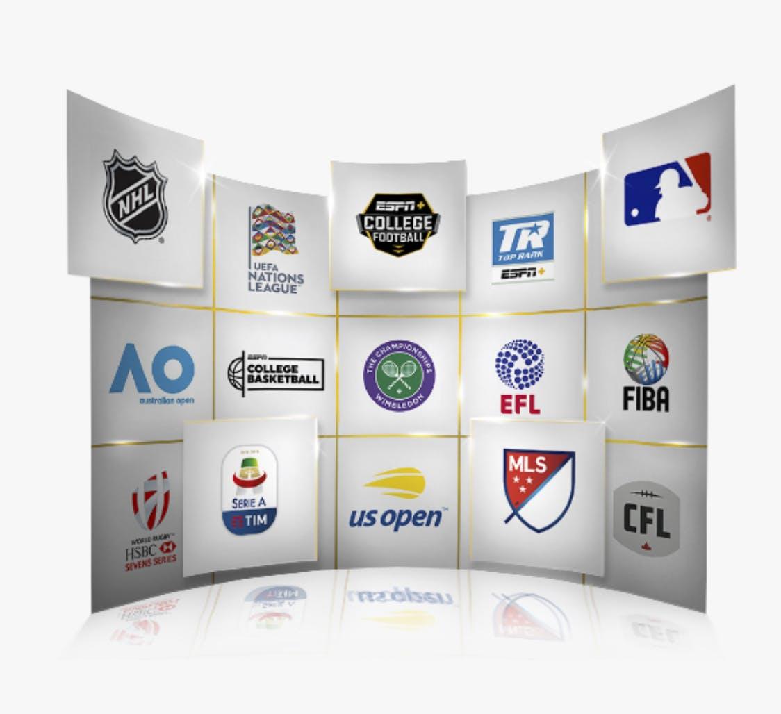 watch home run derby 2019 free on ESPN+