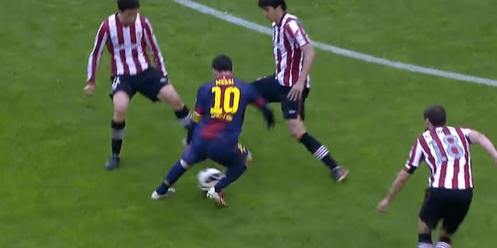 watch_soccer_fubotv_futbol