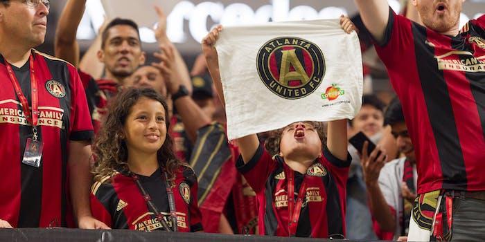2019 us open cup final atlanta united vs minnesota united fc