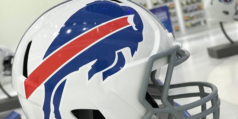 Buffalo Bills 2019 fantasy football AFC preview