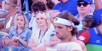 woman-shirtless-tennis-player-meme