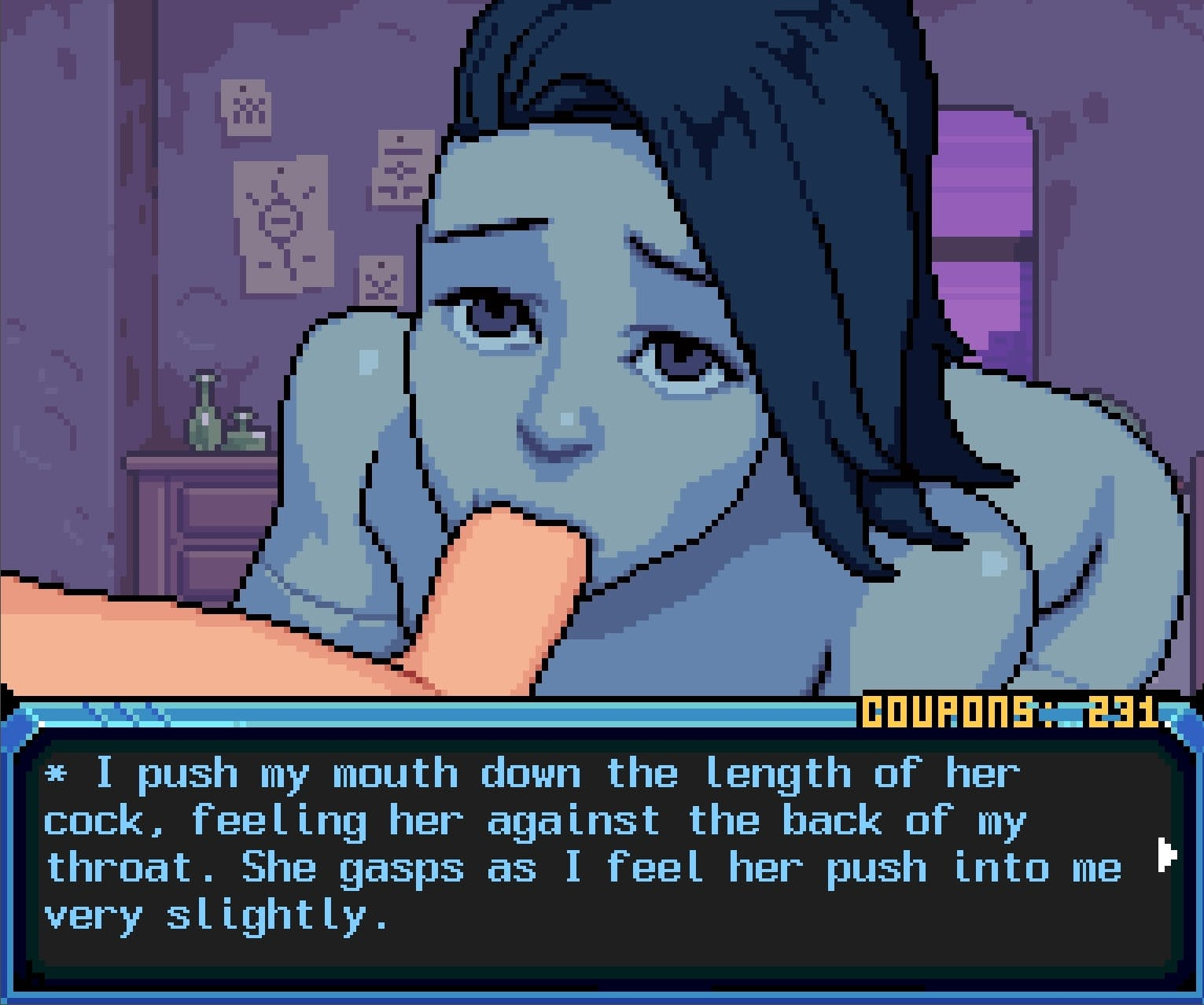 Best Queer Adult Porn Game Hardcoded