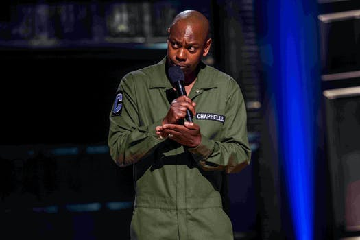 Chappelle sticks stones 2