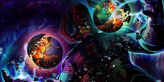 Galactus_theories