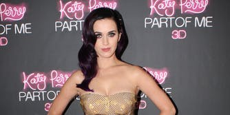 Katy-Perry-sexual-misconduct