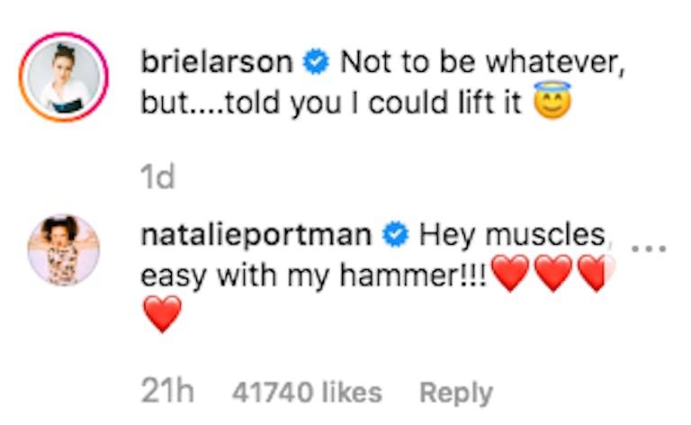 natalie_hammer