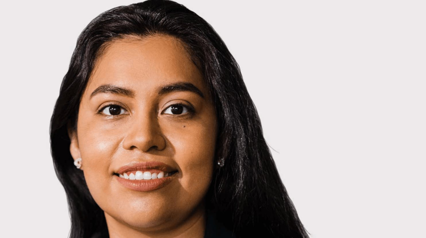 Jessica Cisneros