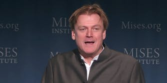 overstock-shares-deep-state