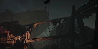 War-Remains-trailer-YouTube