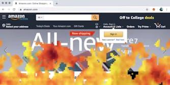 amazon-fire-chrome-extension