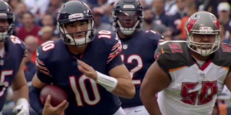 bears vs giants live stream