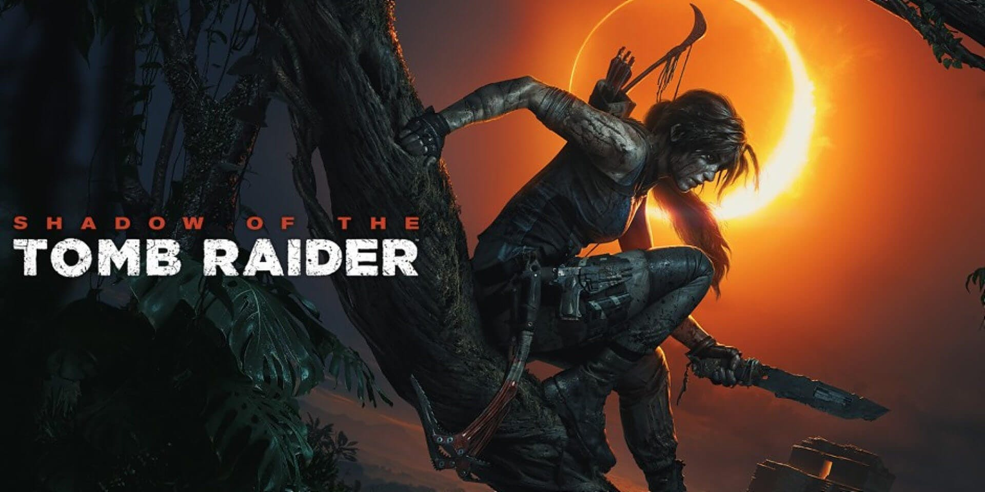 best action adventure games shadow of the tomb raider