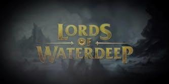 best online board games - lords of waterdeep