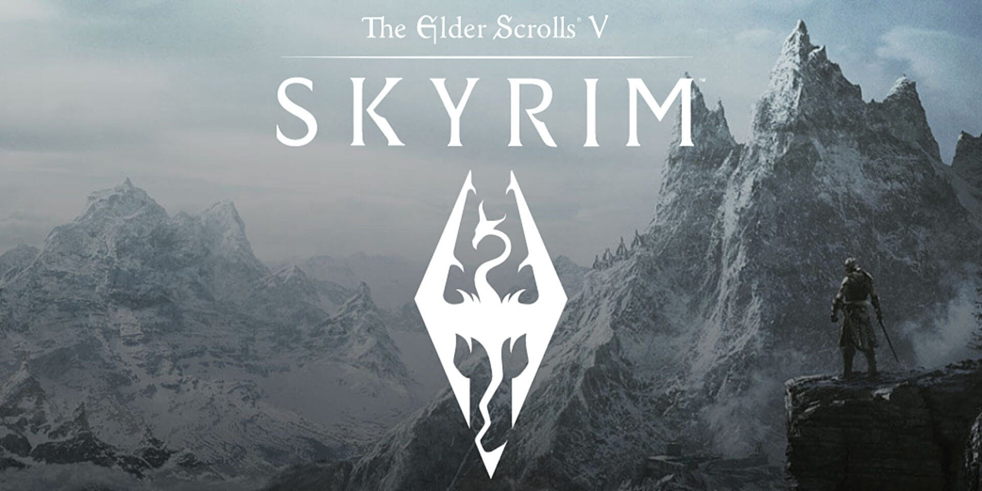 best rpg games 2019 elder scrolls 5 skyrim