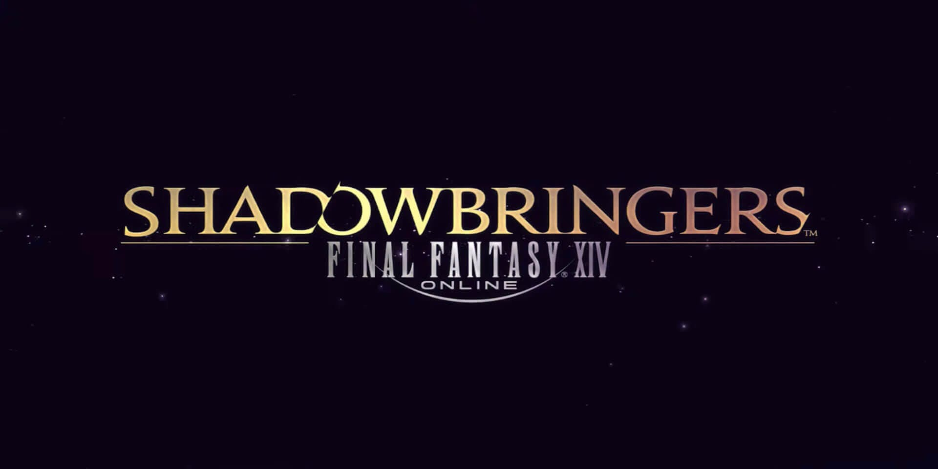 best rpg games 2019 final fantasy 14 shadowbringers