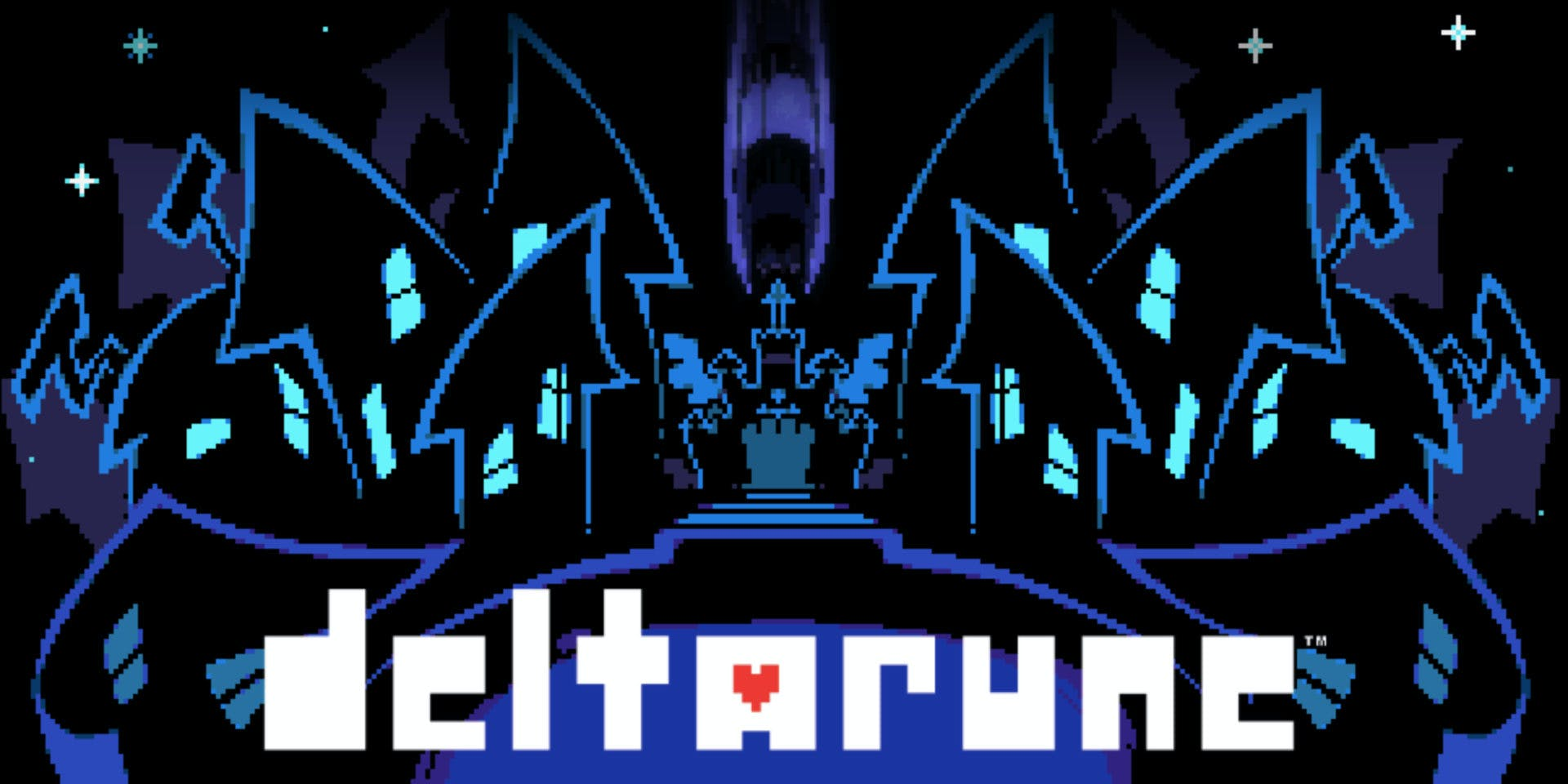 best rpg games 2019 deltarune