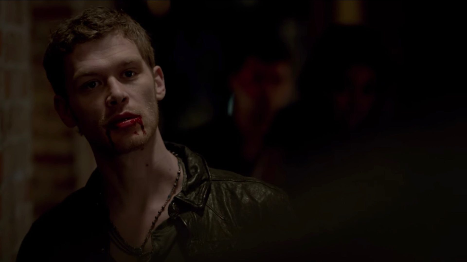 best vampire tv shows netflix the originals