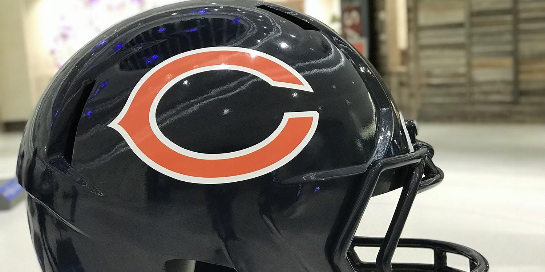 chicago bears 2019 nfc fantasy football