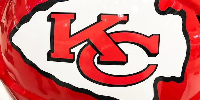 chiefs vs 49ers nfl live stream