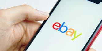 ebay streaming passwords netflix fubo