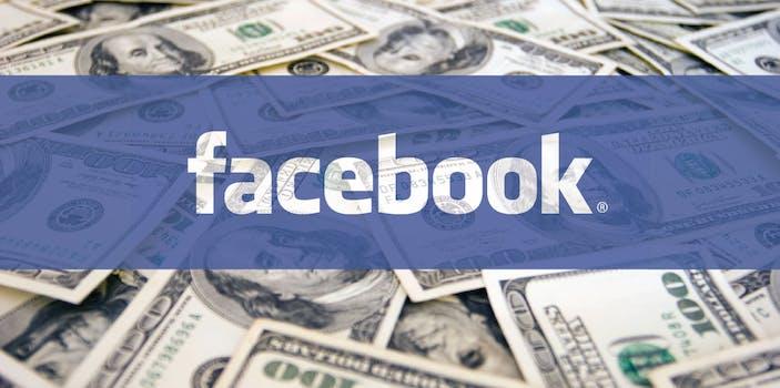 facebook_ad_spending