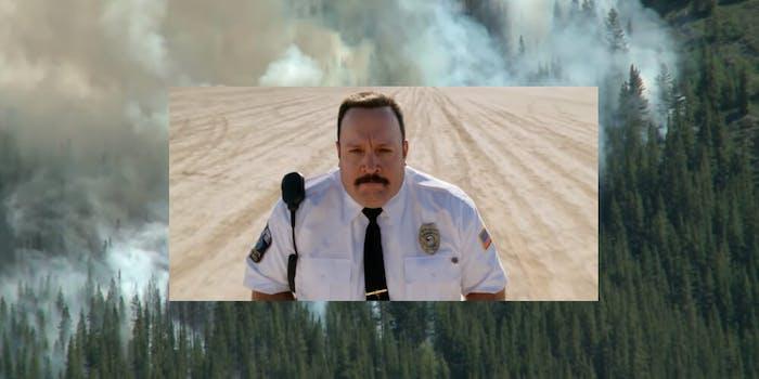 g7-amazon-fire-pledge-movie-comparison-memes