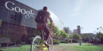 google-ftc-youtube-settlement