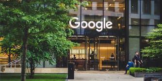 google employee pregnant discrimination - do not reuse