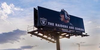 Hard Knocks Oakland Raiders HBO 2019 NFL season