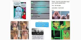 instagram hiring meme liason amid meme page purge