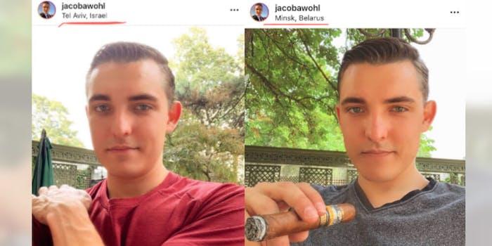 jacob-wohl-faux-jetsetter