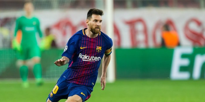 lionel messi barcelona vs real betis live stream