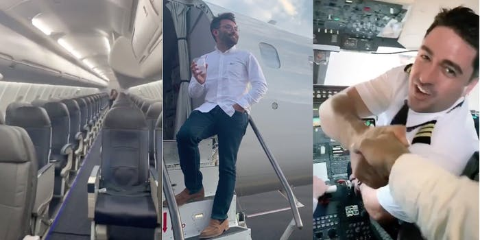 man-flew-alone-on-delta-flight-dupe
