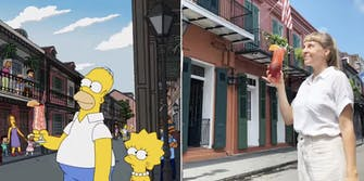 simpsons-new-orleans-food-tour-recreation