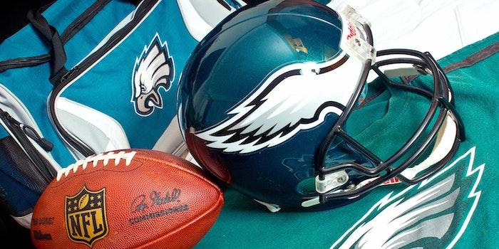 nfl_preseason eagles vs jets live stream
