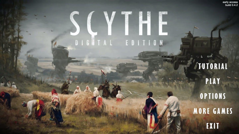 scythe play online
