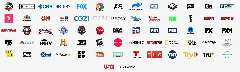 sec schedule live stream Hulu