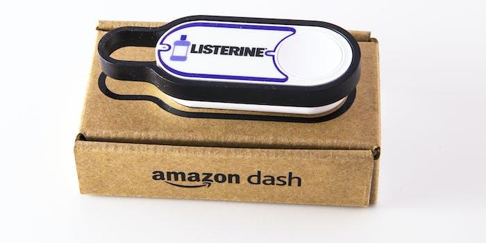 amazon-dash-button-hacks.jpg