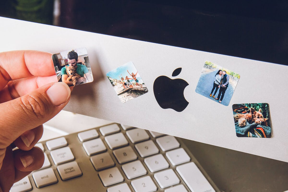 social_print_studio_stickers - Instagram photos