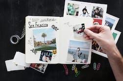 social_print_studio_stickers2