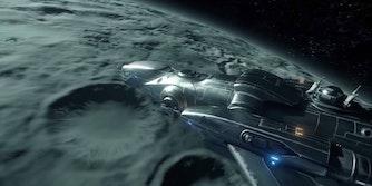 star-citizen-675-dollar-ship