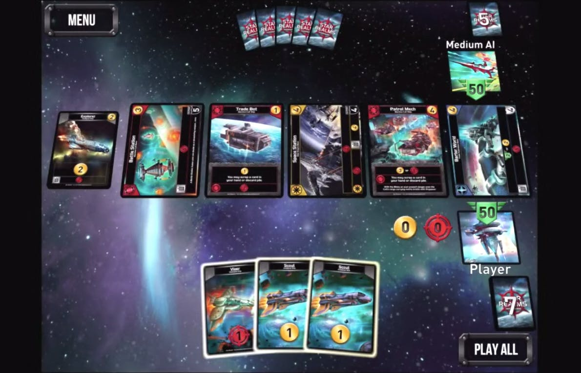 star realms play online
