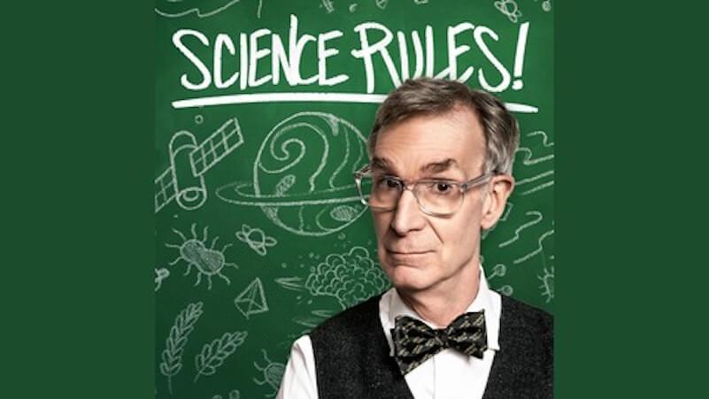 stitcher science rules