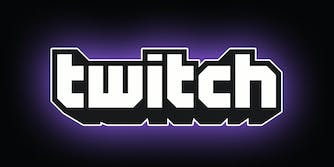 top twitch streamers to watch