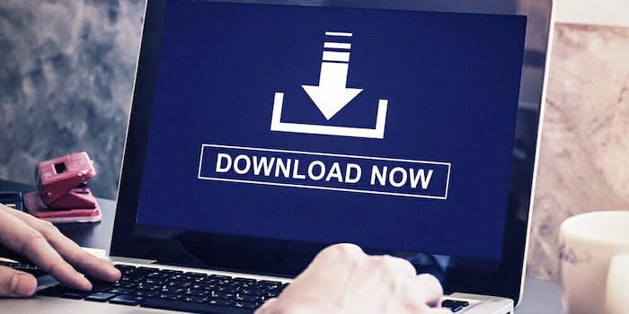best_free_torrent_downloaders