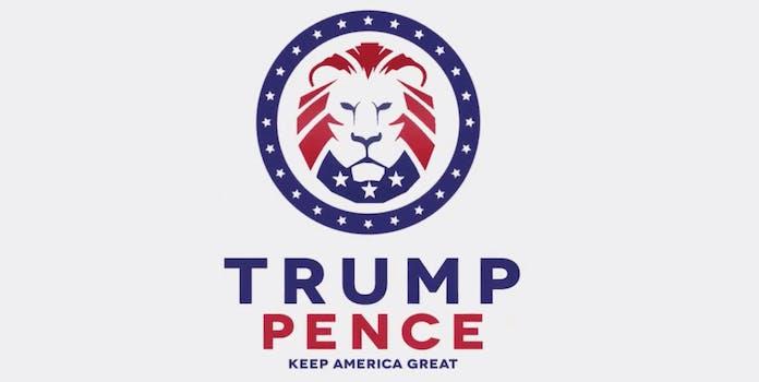 trump-2020-logo-lion-guard